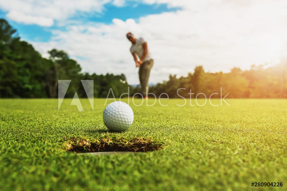 AdobeStock_280904226_Preview
